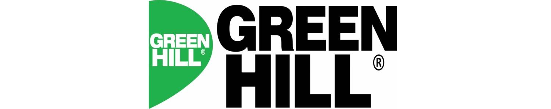 Green Hill, Германия